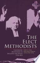 The Elect Methodists