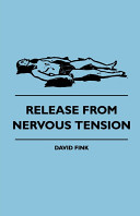 Release from Nervous Tension
