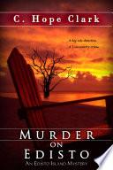 Murder on Edisto