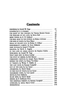 Nameless Places Book PDF