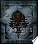 Steampunk Mary Shelley S Frankenstein