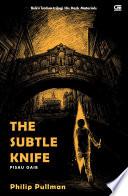 The Subtle Knife Pdf [Pdf/ePub] eBook