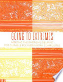 Going To Extremes Book PDF