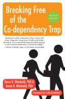 Breaking Free of the Co-Dependency Trap ebook
