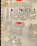 Courses Catalog   University of Illinois at Urbana Champaign