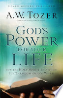 God S Power For Your Life
