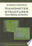 Nanometer Structures