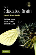 The Educated Brain