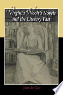 102 Ways To Write A Novel [Pdf/ePub] eBook