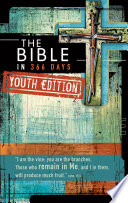 The Bible in 366 Days - Youth Edition (eBook)