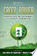 Green Power