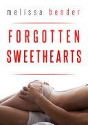 Forgotten Sweethearts Pdf/ePub eBook