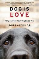Dog Is Love [Pdf/ePub] eBook