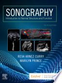 Sonography E Book