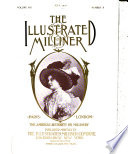 The Illustrated Milliner