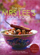 The New Mrs Lee s Cookbook