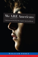We ARE Americans Book