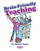 Brain Friendly Teaching