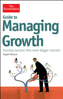 Guide to Managing Growth