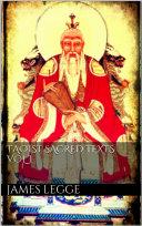 Taoist Sacred Texts