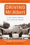 Driving Mr. Albert