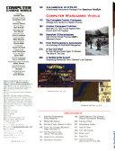 Computer Gaming World Book PDF