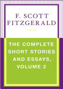 The Complete Short Stories and Essays