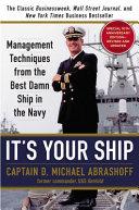 ISBN:9781455523023