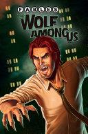 Fables: The Wolf Among Us Vol. 1 Pdf/ePub eBook