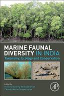 Marine Faunal Diversity in India