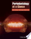 """Periodontology at a Glance"" by Valerie Clerehugh, Aradhna Tugnait, Robert J. Genco"