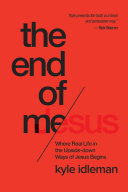 Pdf The End of Me
