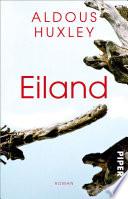 Eiland  : Roman