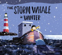 Pdf The Storm Whale in Winter Telecharger