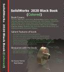 SolidWorks 2020 Black Book  Colored