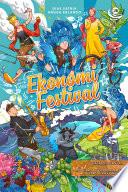 Ekonomi Festival