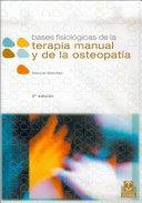 BASES FISIOLÓGICAS DE LA TERAPIA MANUAL Y DE LA OSTEOPATÍA ebook