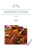 Shandong Cuisines