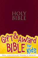 NIrV, The Holy Bible for Kids, eBook Pdf/ePub eBook