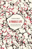 A Fragile Life Pdf/ePub eBook