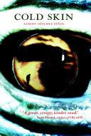 Xavier Cold Pdf [Pdf/ePub] eBook