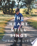 The Heart Still Sings PDF