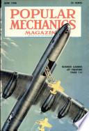 jun. 1948