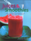 Juices Smoothies