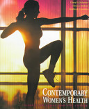 Contemporary Women s Health Book PDF