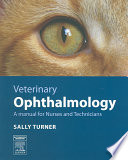 Veterinary Ophthalmology