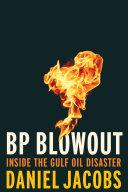 Pdf BP Blowout