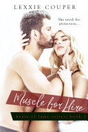 Muscle for Hire [Pdf/ePub] eBook