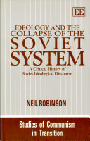 Pdf Ideology and the Collapse of the Soviet System
