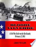 Bloody Valverde